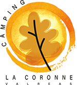 Camping La Coronne -